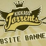 Kickass Proxy | Kickass Torrents Mirror sites (KAT Unblocked)