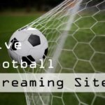 Top 10 Best Football Streaming sites (New)