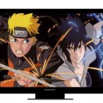 21 Best Sites to Watch Anime Online for free