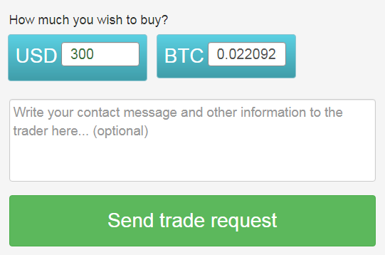 buy bitcoin using paypal