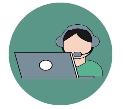 how to make free calls online