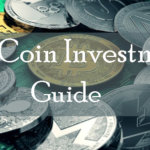 Beginners Guide to Investing in Crypto Currency (in 2018)