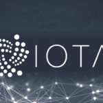 How to Buy IOTA, Set Up Wallet and Send/Receive Funds