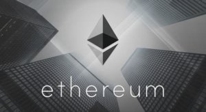 Top 5 Ethereum Alternatives for Smart Contracts, ICOs, and DApps (2018)