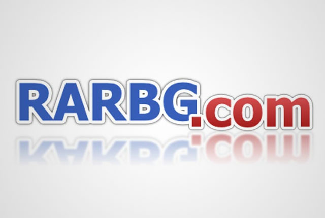 RARBG Proxy | List of RARBG Proxies & Mirrors sites 2018 | RARBG Unblocked