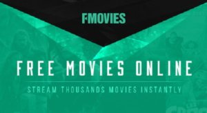 15 Sites like FMovies - FMovies alternatives