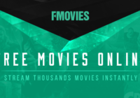 FMovies Proxy/Mirror list