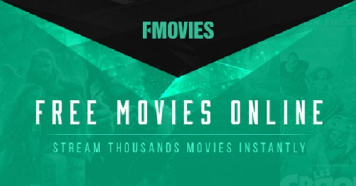 fmovies putlocker alternatives
