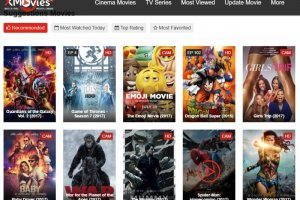 Xmovies8 proxy and mirror sites