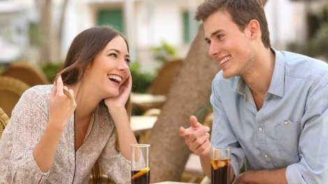 how to choose a dating sites