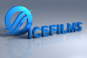 icefilms.info proxy and mirror sites