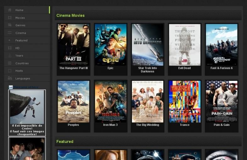 Zmovies Proxy | List of Zmovie Proxy and Mirror sites to Unblock Zmovies.cc