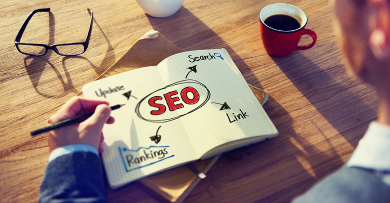 SEO Statistics that Can Help You Improve Your Website's Performance