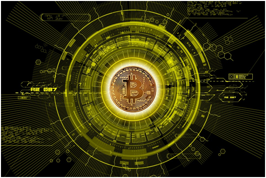 Blockchain - Application in MMORPGs and Online Gambling