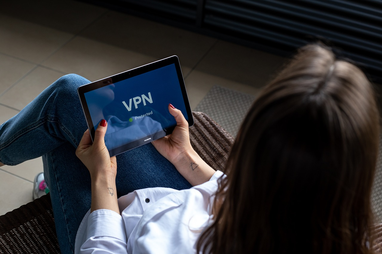 When Can You Get in Trouble Using VPN or Proxies?