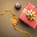 Awesome Rakhi Gift Ideas for Sister to Add More Charm to the Festival