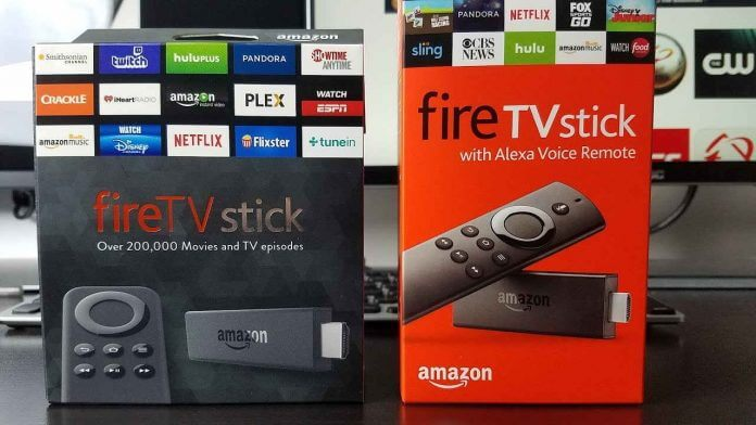 How to leverage your Amazon Fire TV Stick to Enjoy loads of free content