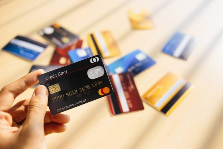 Everything you need to know before applying for a Credit Card