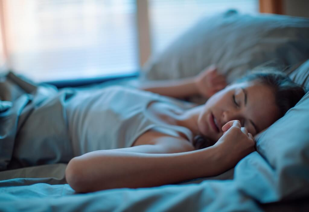 How Does Poor Sleep Affect Your Nervous System?