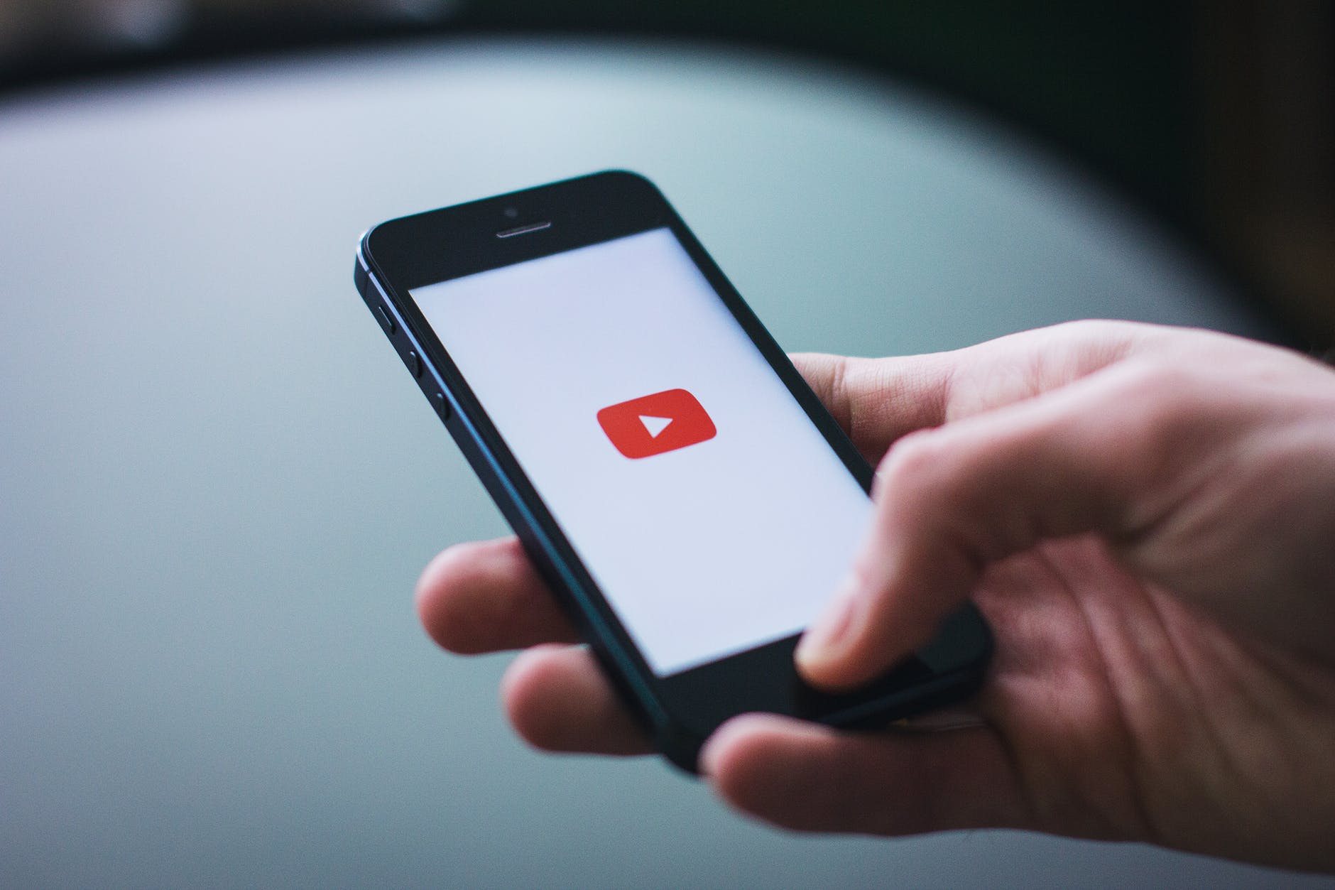 Could Videos Be The Next Step To SEO Optimisation?