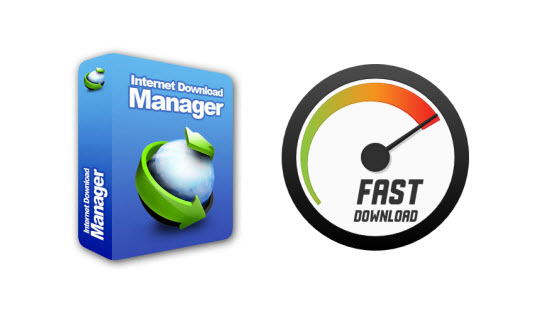 How to Download Movies via IDM (Internet Download Manager)