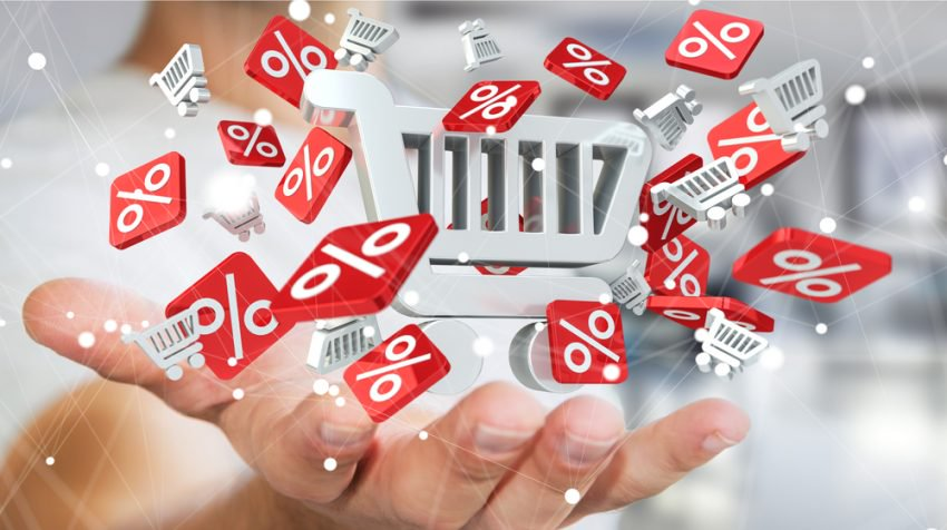 Expert tips to get Discount on Everything Online