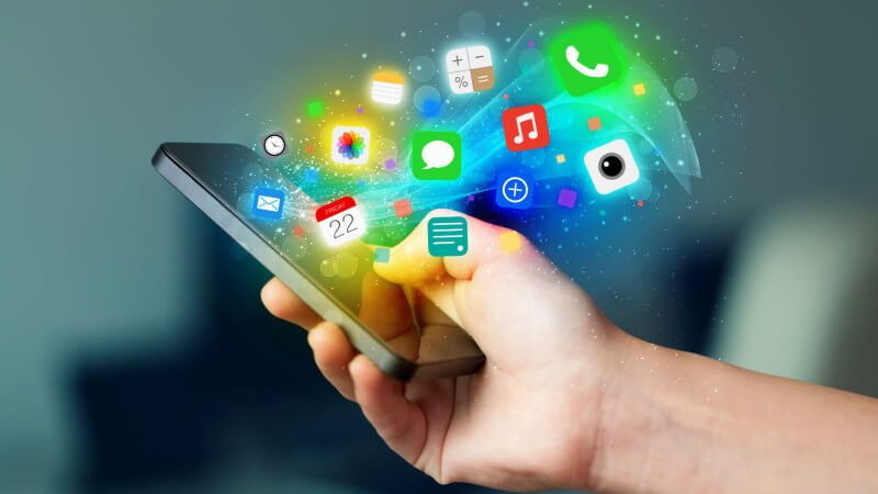 The Next Generation Of Apps – What To Expect?