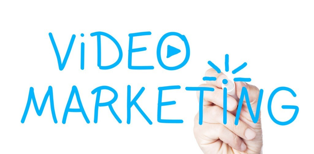 A Complete Guide to Video Marketing on YouTube