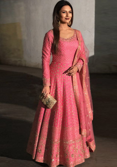 Cool Ideas to Style Salwar Suits Right