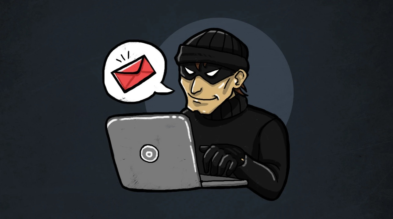 What is Email Spoofing? How to Protect from It?