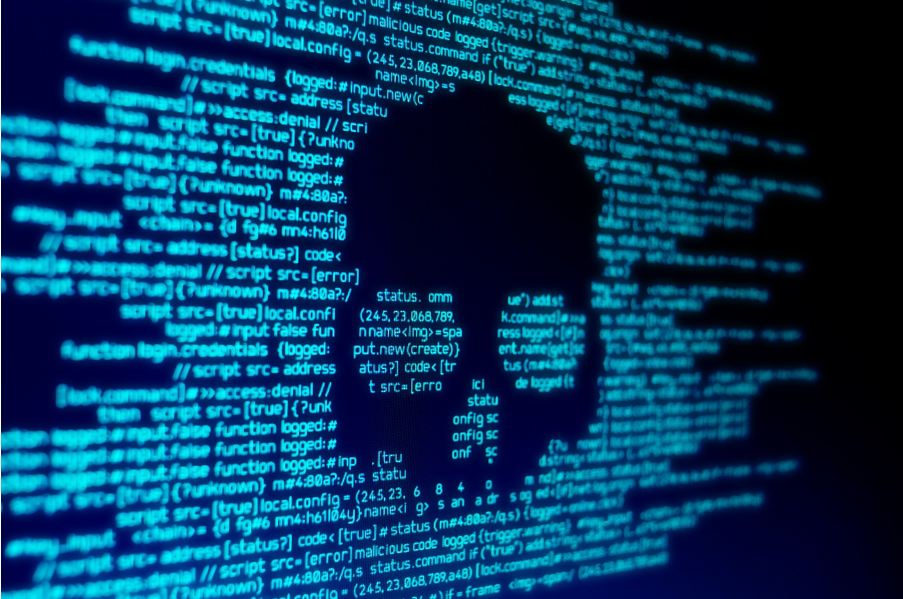 4 Deadliest Cyberattacks in the World that Changed the Industry