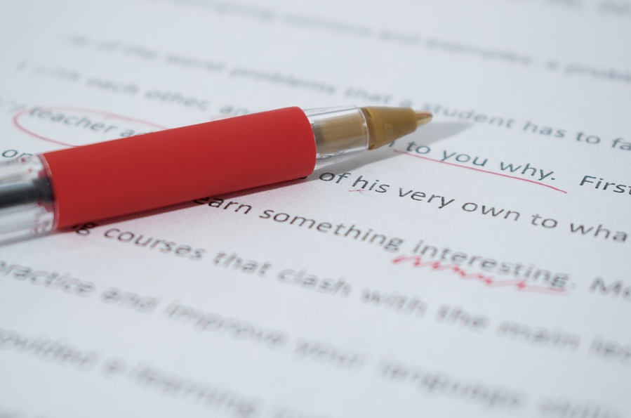 How to Make Essay Writing Process Easier: Tips and Tricks