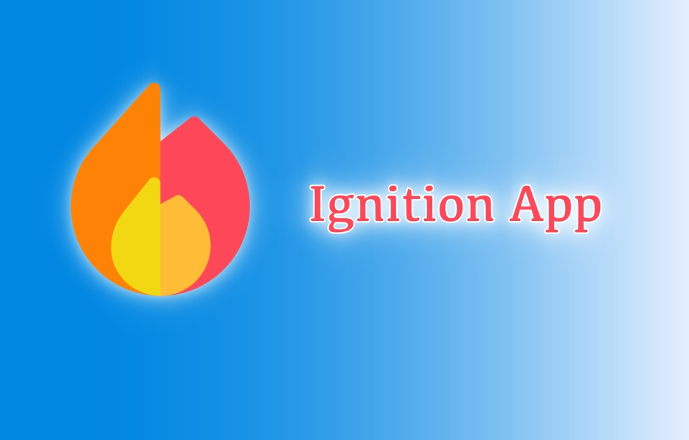 Top Emulators to download from apps Ignition Store