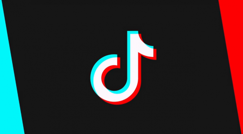 Get More Tiktok views and become a Sensation with these easy tips