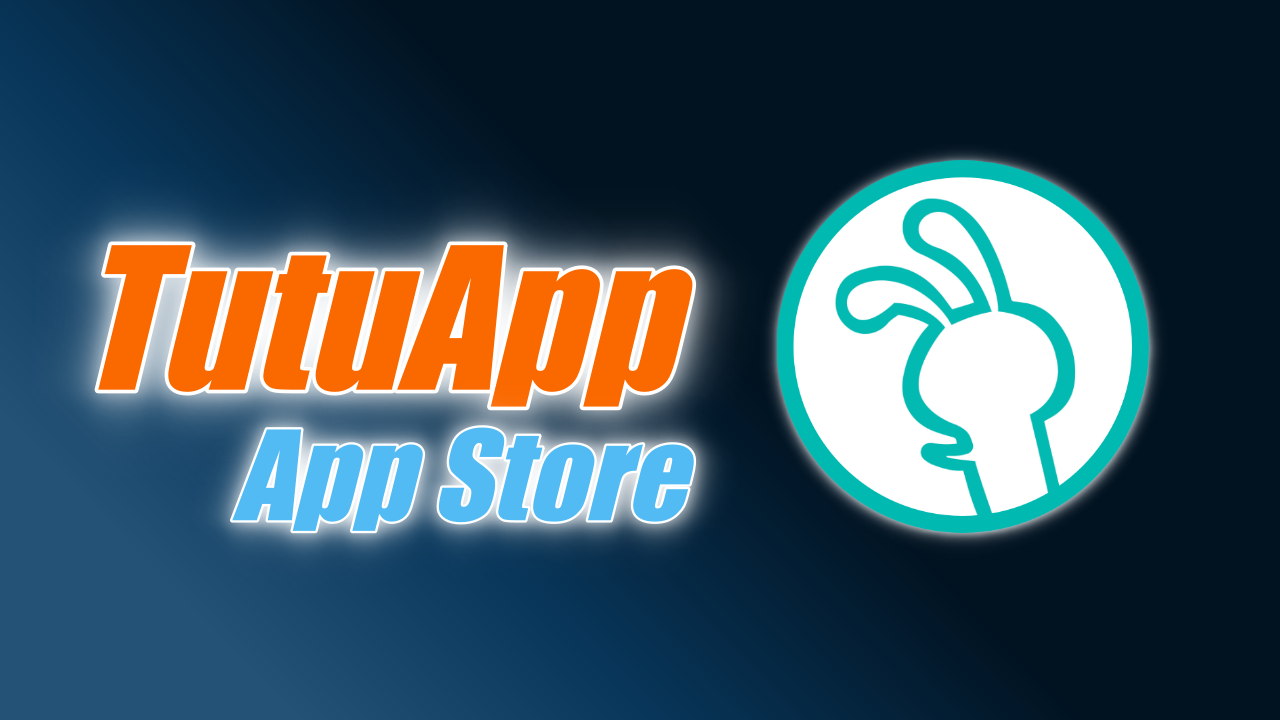 TutuApp Android and iOS Download Tutorial 2020