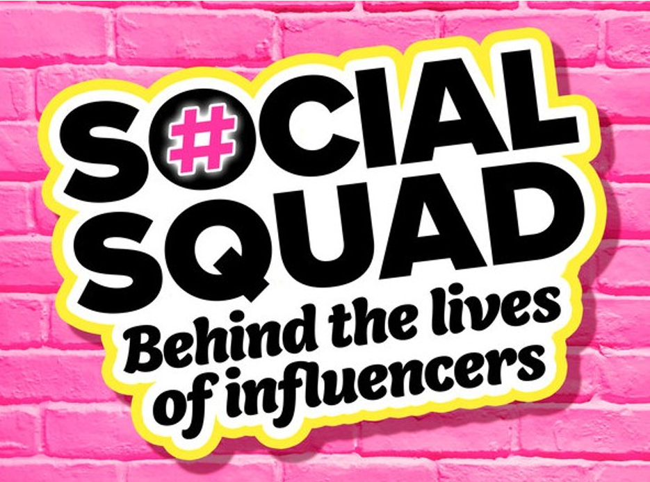How to Grow a Squad of Influencers