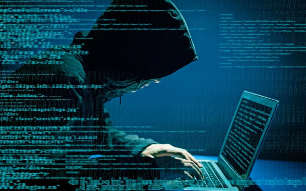 Why Startup Businesses Need to Protect Themselves from Cybercriminals
