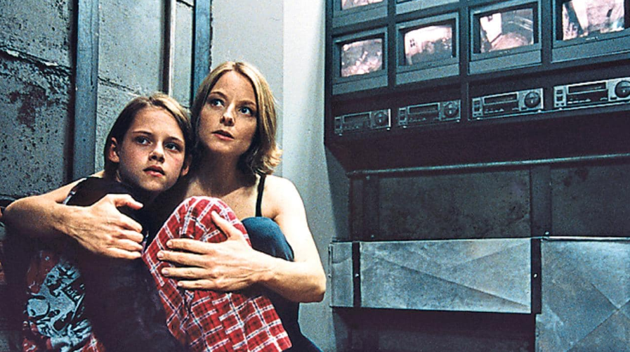 Top 5 Best Movies about the Love of Mothers that You Should Watch