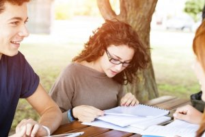 How to Create Assignments: Best Tips for Students