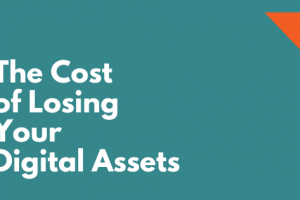 The Cost of Losing Your Digital Assets (1)