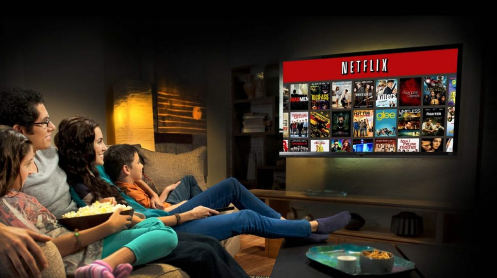 5 Best Streaming Services of 2020