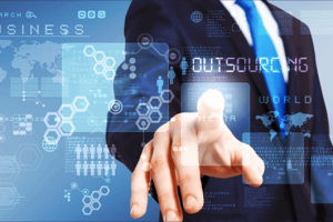 outsourcing-trends-2020