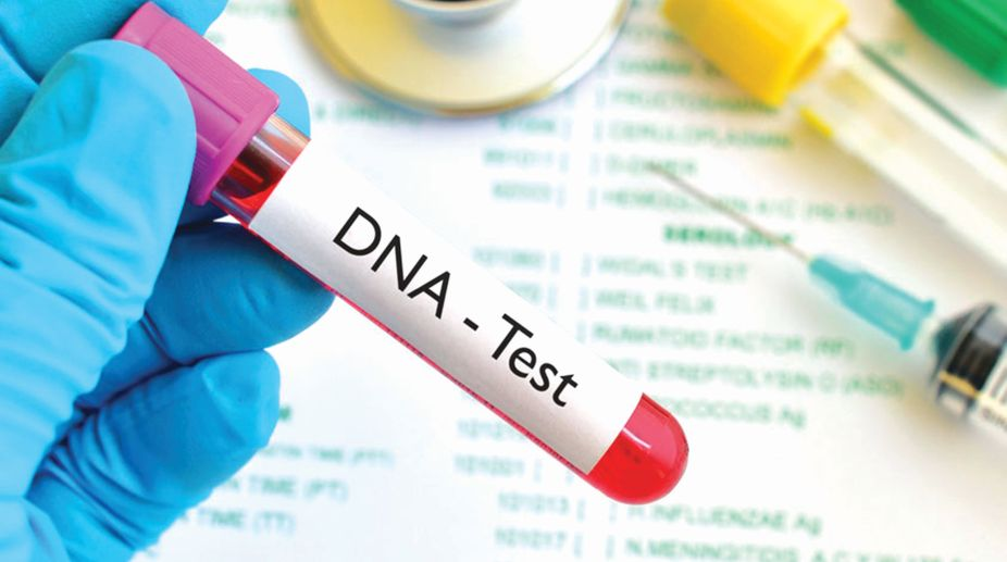 5 Unbelievable Things DNA Testing Can Reveal About You