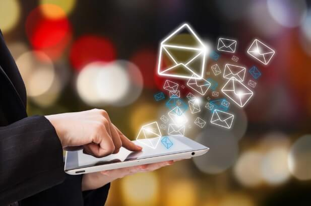 What is email marketing and what is it for?