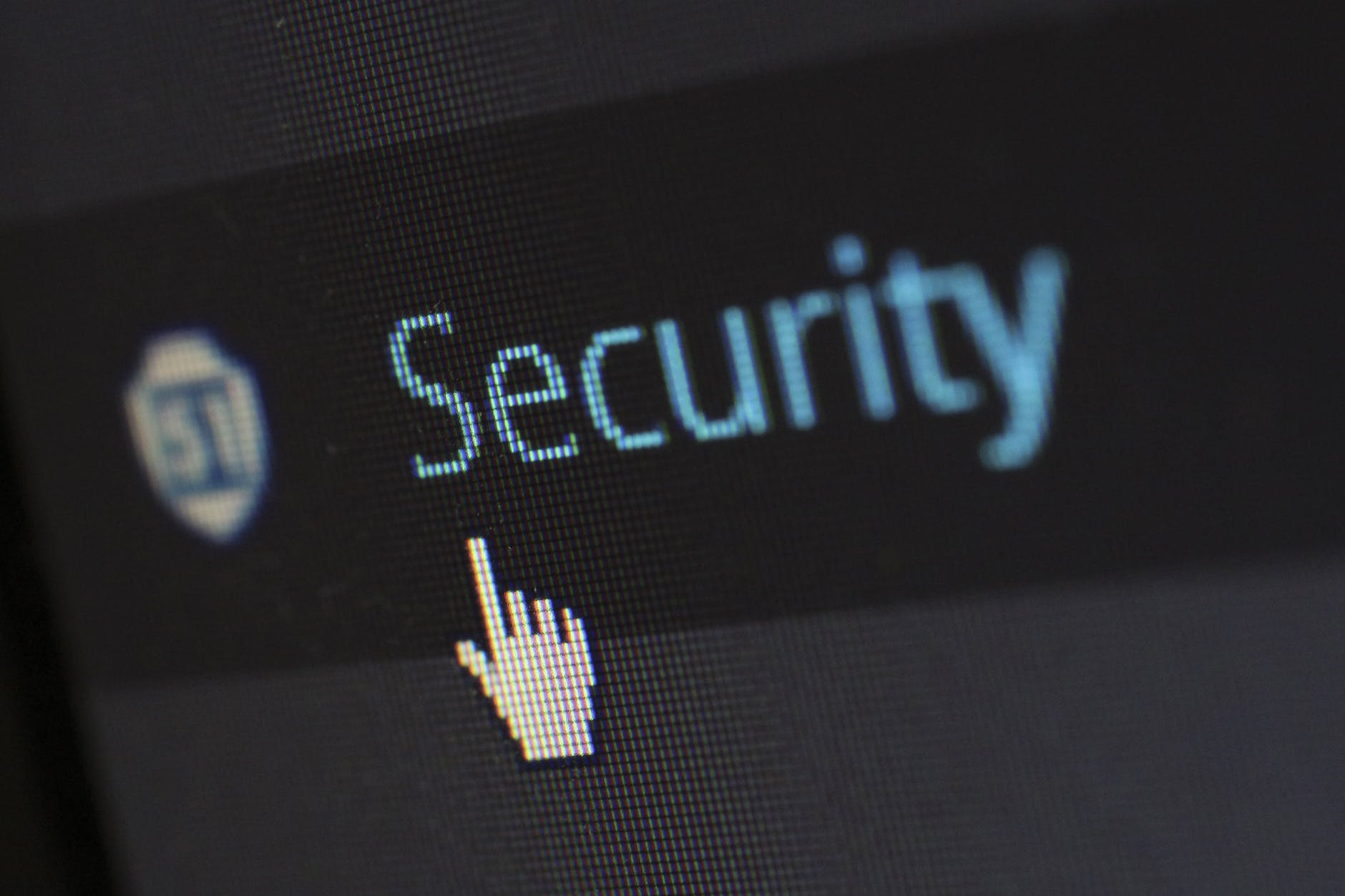 5 reasons to take and know SSL certificate price