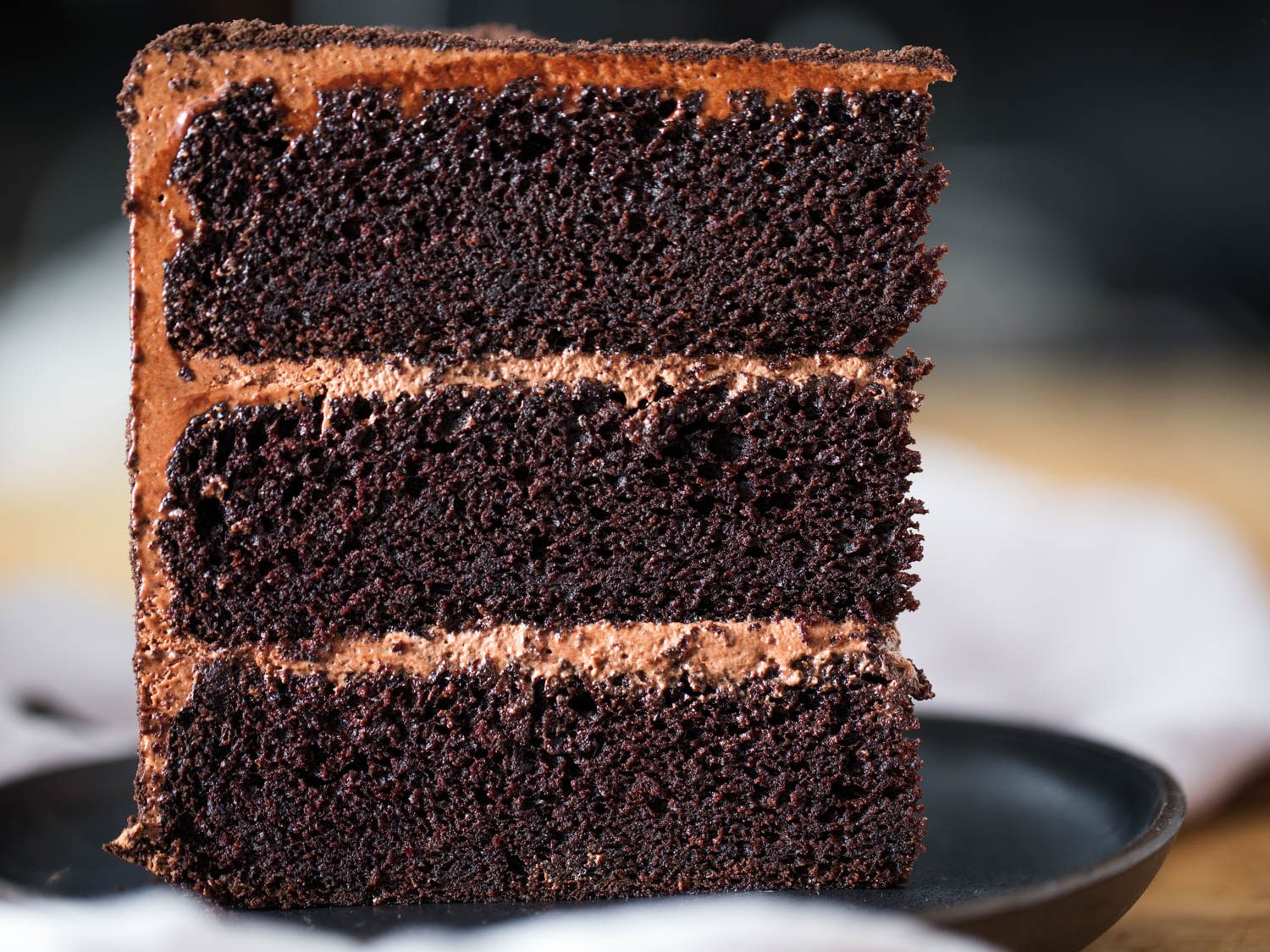 Top 5 Ultimate Cake Treats To Enjoy This Summer