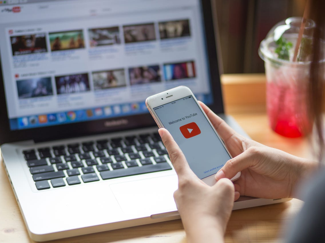 The Top Facts About YouTube that Is Sure to Wow You!