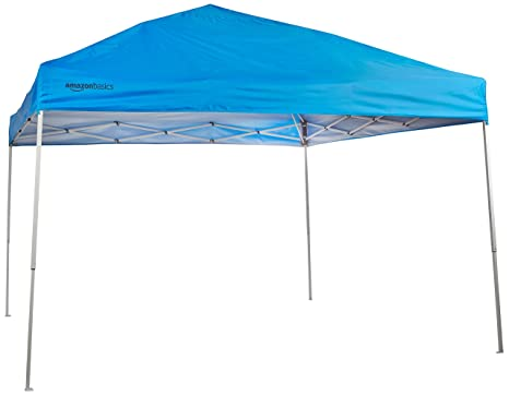 The versatility of custom canopy tents is the secret for its popularity