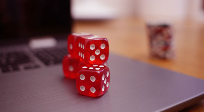 Three Ways to Gamble Online in India