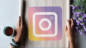 Why should you leverage the Live feature after you buy followers on Instagram?